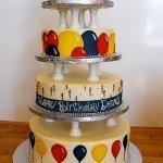 tiered-cake-1