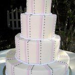 tiered-cake-3